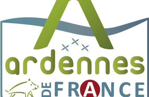 La Safranière - Safran des Ardennes