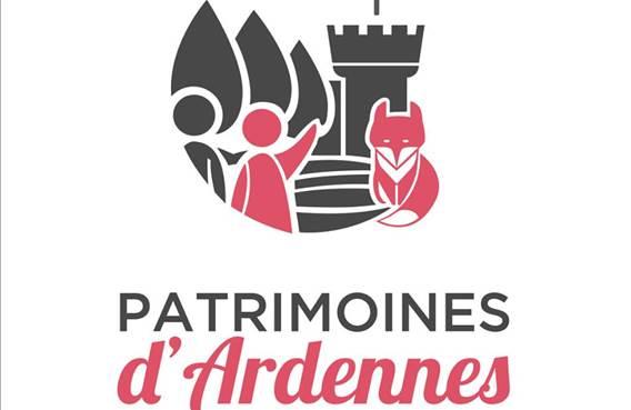 Patrimoine d'Ardennes