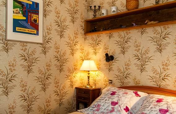 _2eme chambre suite coté rue