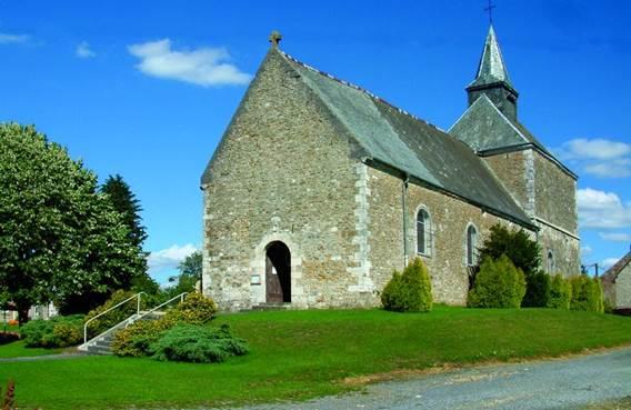 Eglise-st-cyr-ste-julitte