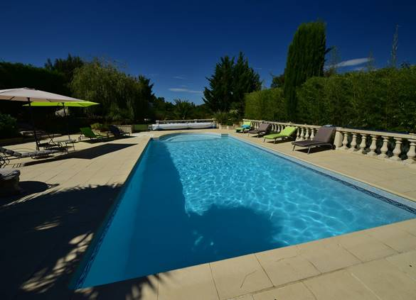 casadina-location-gite-shadowonthepool-sommieres