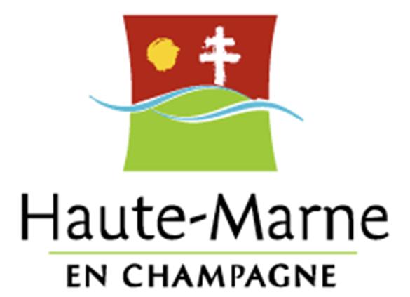 Haute- Marne