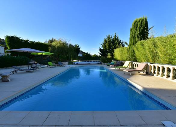 casadina-location-gites-piscinel-les-soir-sommieres