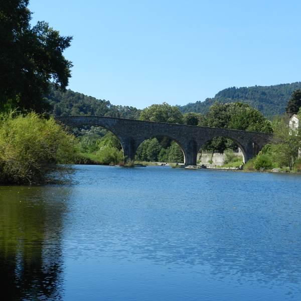 Week-end en Cévennes: De Saint Jean du Gard au mont Aigoual