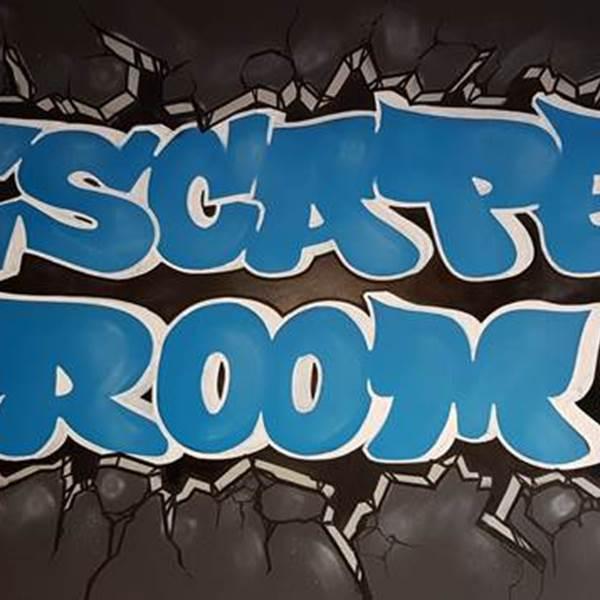 Escape room - une heure chez Sherlock Holmes