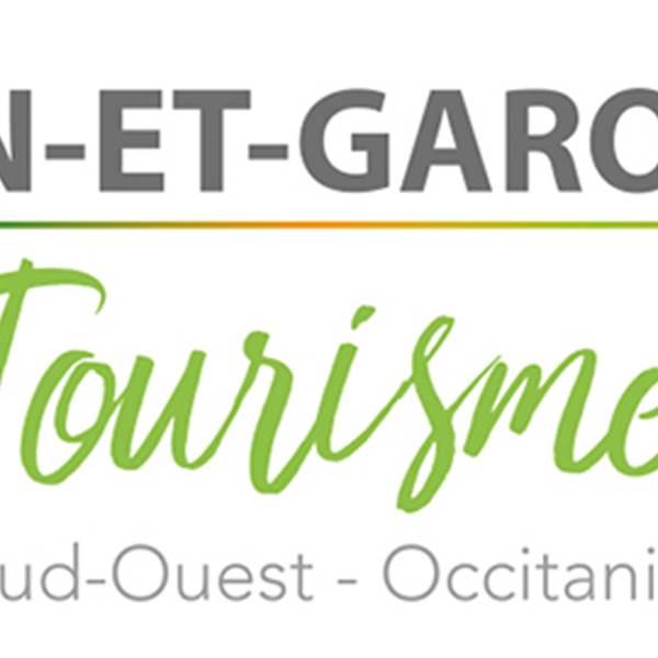 Le Tarn-et-Garonne - OI test Raccourci