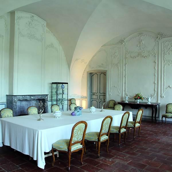 A table ! Ou l'art de bien manger en Tarn-et-Garonne