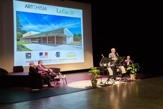 espace-culturel-Artemisia-La Gacilly-Morbihan-Bretagne-sud-06