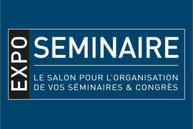 Séminaire Expo nov 2020 Paris