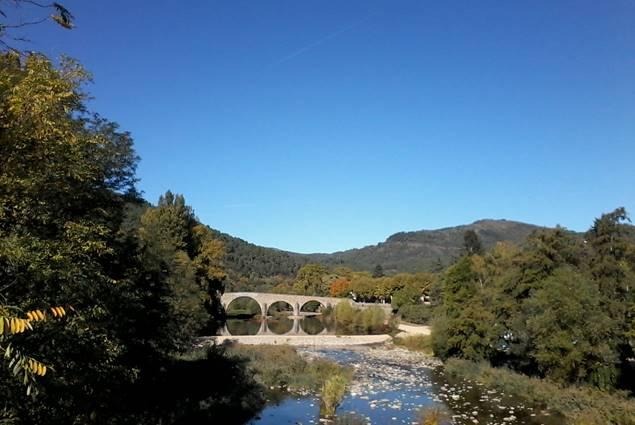 pont-stjeandugard