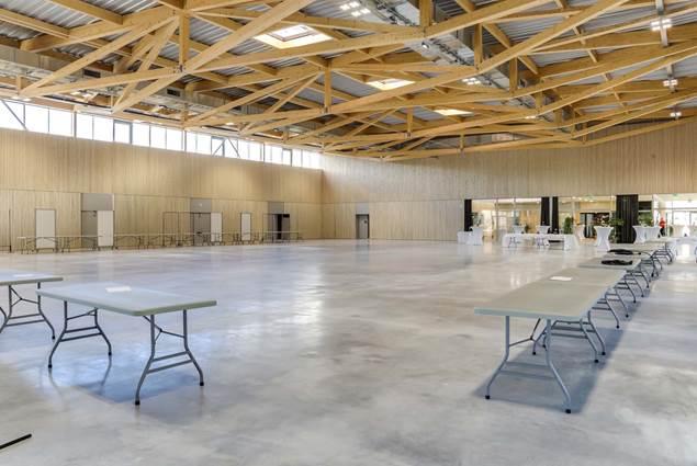 espace-culturel-Artemisia-La Gacilly-Morbihan-Bretagne-sud-03