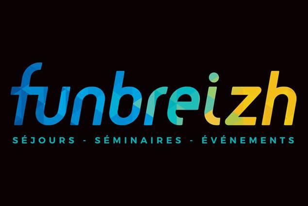 Funbreizh, agence évènementielle qui fait de la Bretagne l'unique destination de ses séminaires