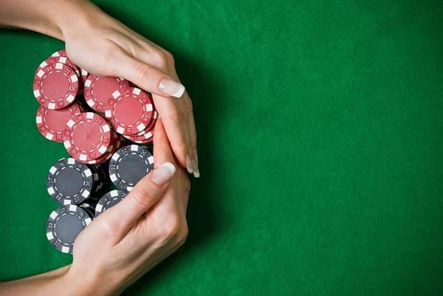 Casino Musical