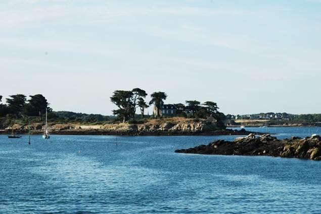 Organisez votre séminaire ou incentive en Morbihan Bretagne Sud