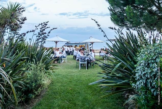 Sofitel Quiberon Thalasso Sea et Spa