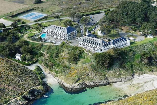 Castel Clara