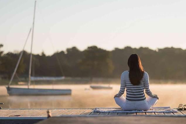 BLB Tourisme organise votre incentive en Morbihan