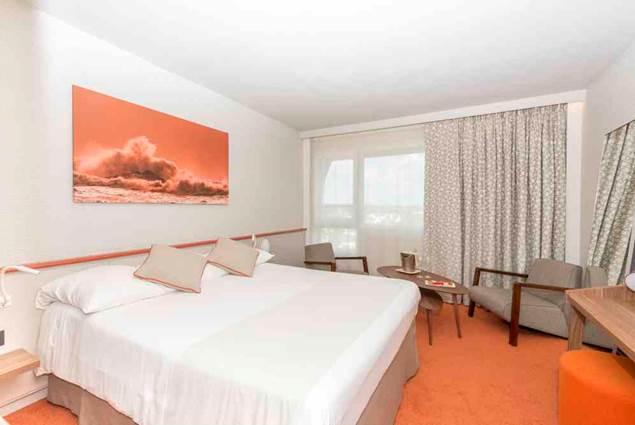 business - Carnac Thalasso & Spa Resort Hôtel - Tourisme Affaire