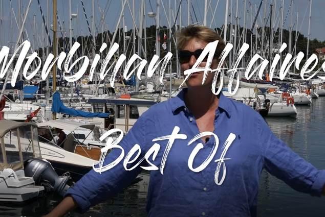 vidéo Morbihan Affaires
