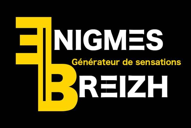 Enigmes Breizh Auray