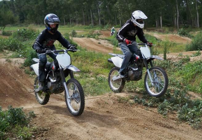 Séjour enfant : multi-activités à Valence d'Agen 6-11 ans