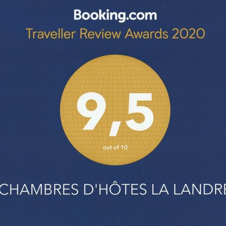 Booking_Traveller_Review_Awards_2020_900