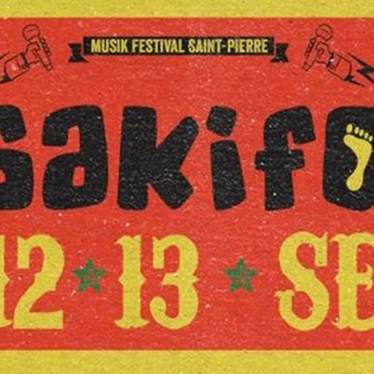 image sakifo