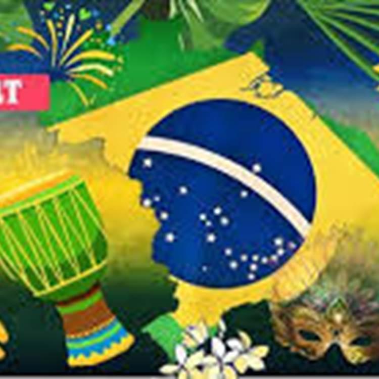Concert Brésil