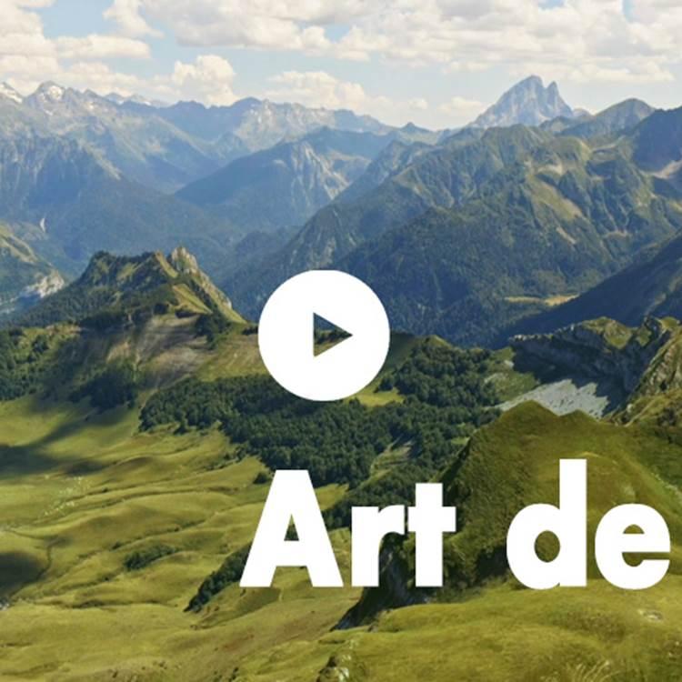 ART DE VIVRE ACTUALITE