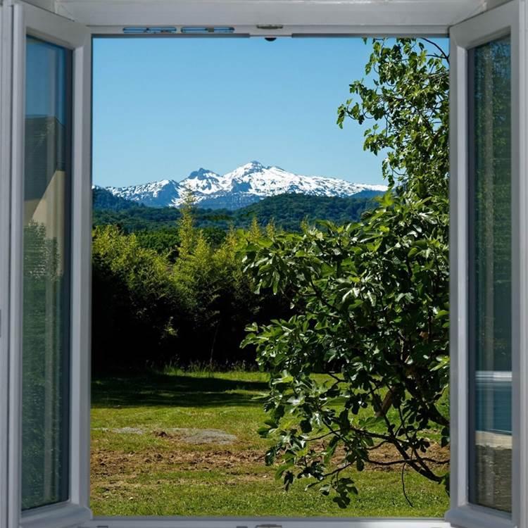 vistas-montañas-pireneos
