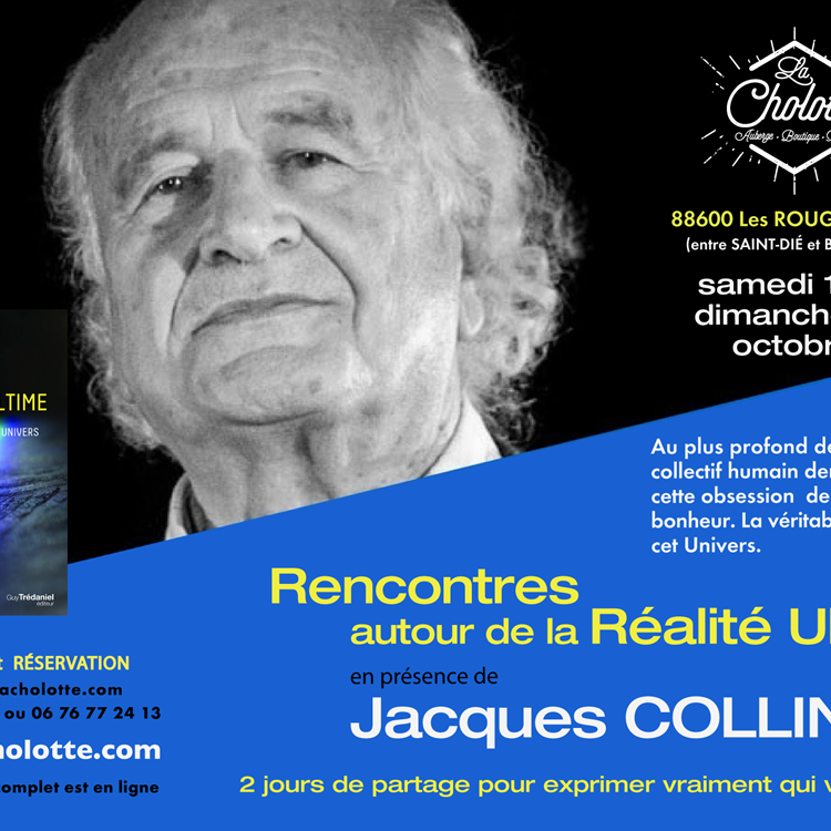 Jacques Collin 2020-03