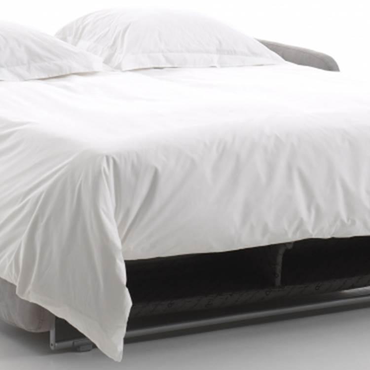 canape-convertible-delice-largeur-154-cm-couchage-120-cm