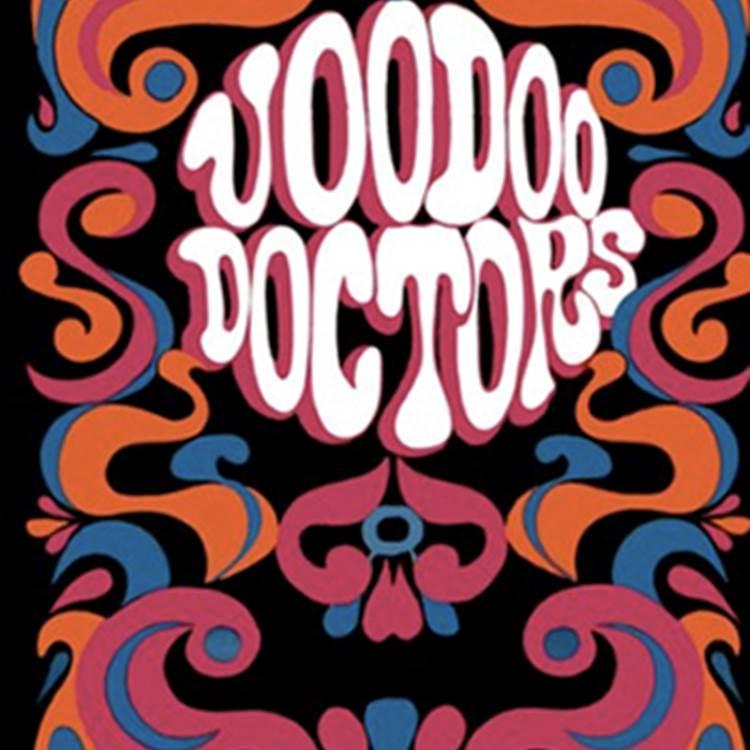 Voodoo Doctors