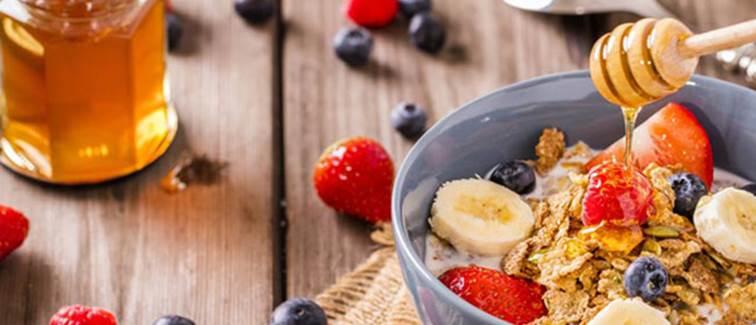 petit-dejeuner_exemple