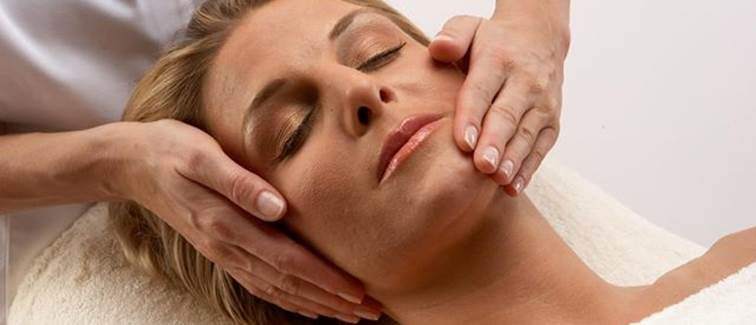soin visage phyto 5