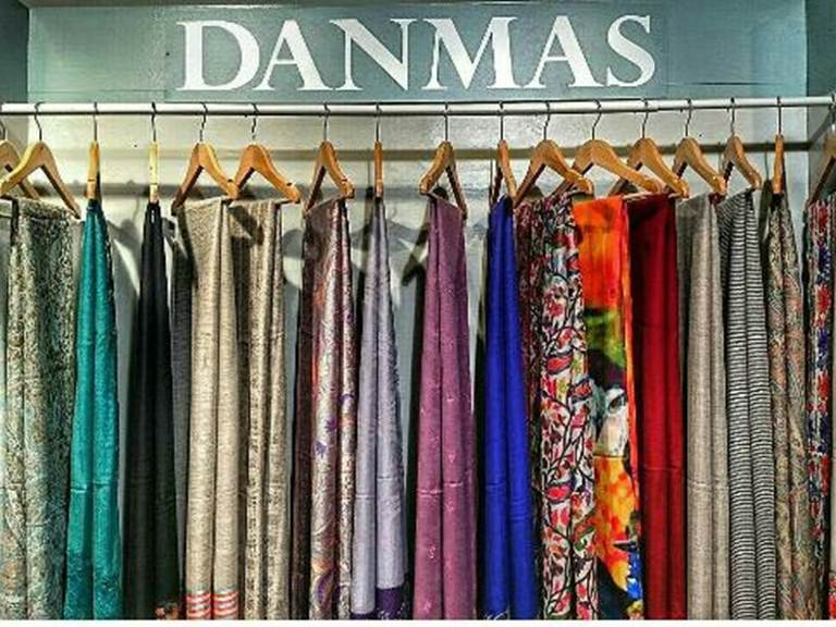 danmas-boutique
