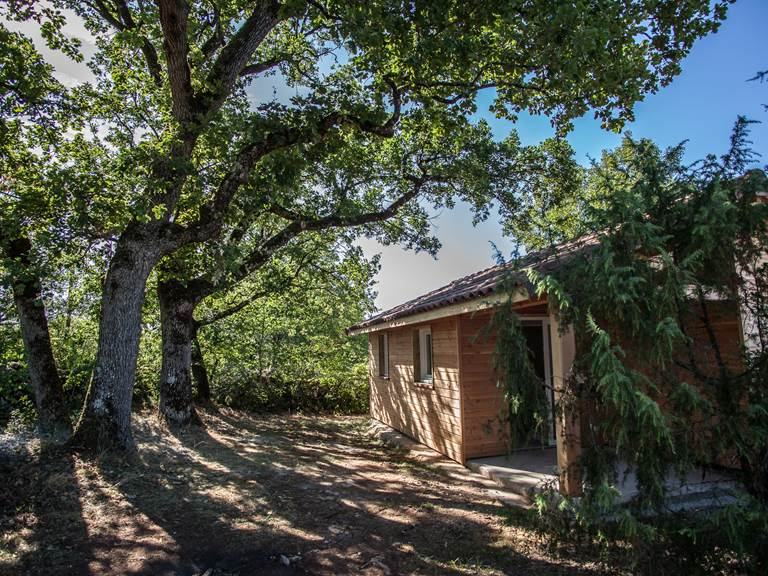 4-camping-ferme-des-campagnes