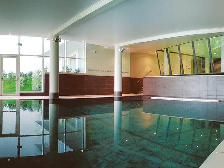 bassin+de+natation+thalasso+pornic+-+une+escale+%c3%a0+pornic