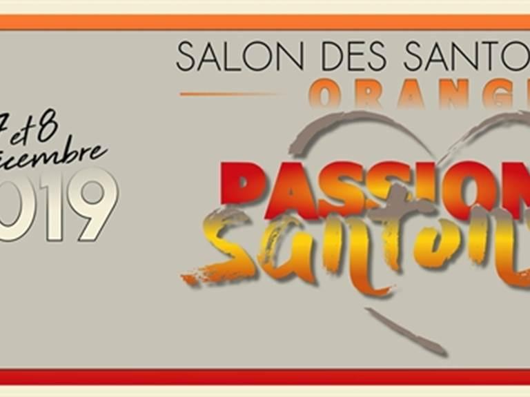 Bandeau Site 2019-4c1f3c00