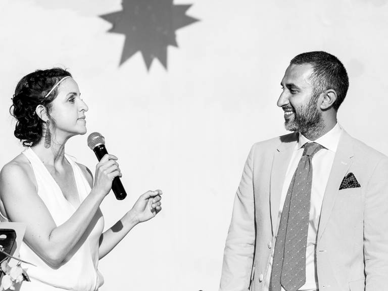mariage-dawia-morthada-mai-2017-ceremonie-104