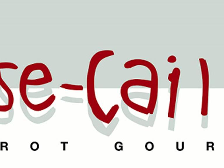 Casse-Cailloux