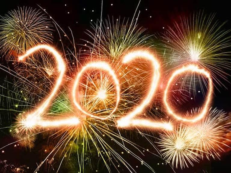 Nouvel-an-2020