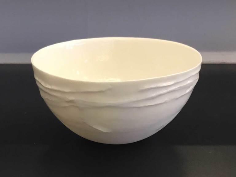 Poterie porcelaine - cours de poterie chambre-d-hote les matins rubis-tarn-et-garonne-occitanie-location-toulouse
