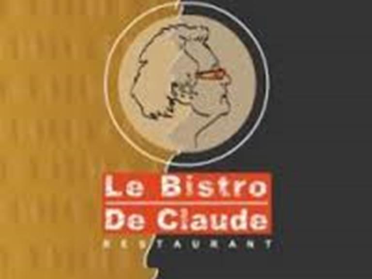 Le Bistro de Claude