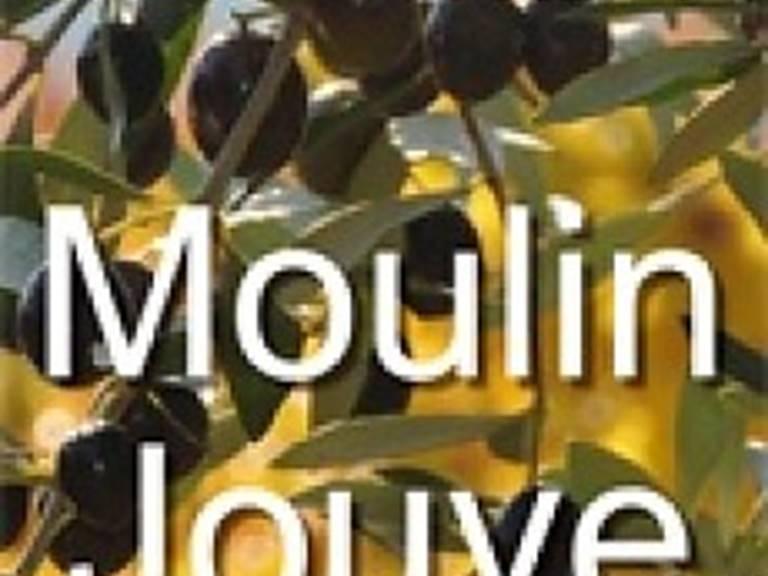 httpwww.moulinjouve.com