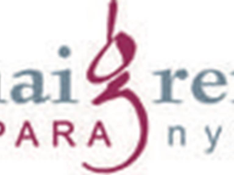Vinaigrerie-La-Para_medium