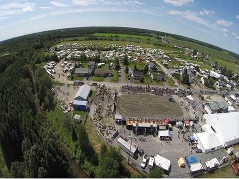 festival-country-de-labrecque-festival-country-de-labrecque
