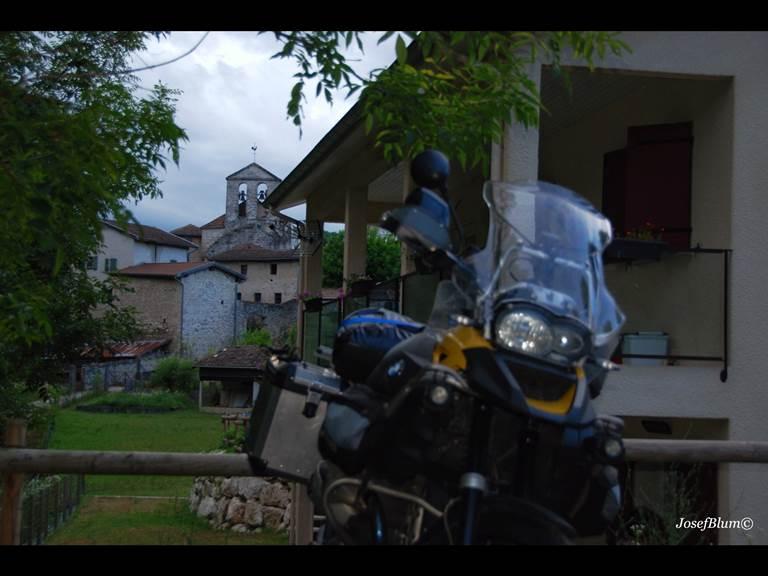 photo moto client