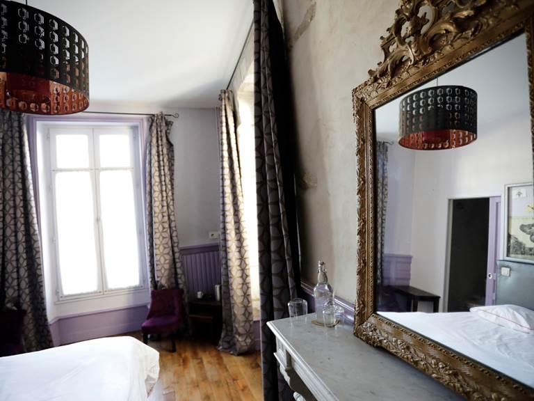 la_petite_cour-chambre-droite-virginie-roussel-photographies