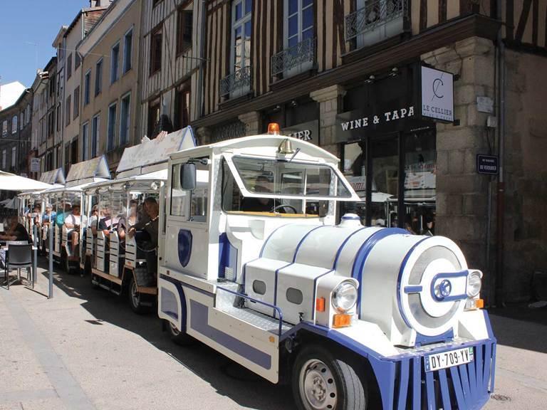 petit+train+de+limoges,+rue+charles+michel
